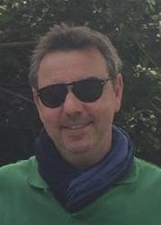 Portrait Pierre GERARD Flo