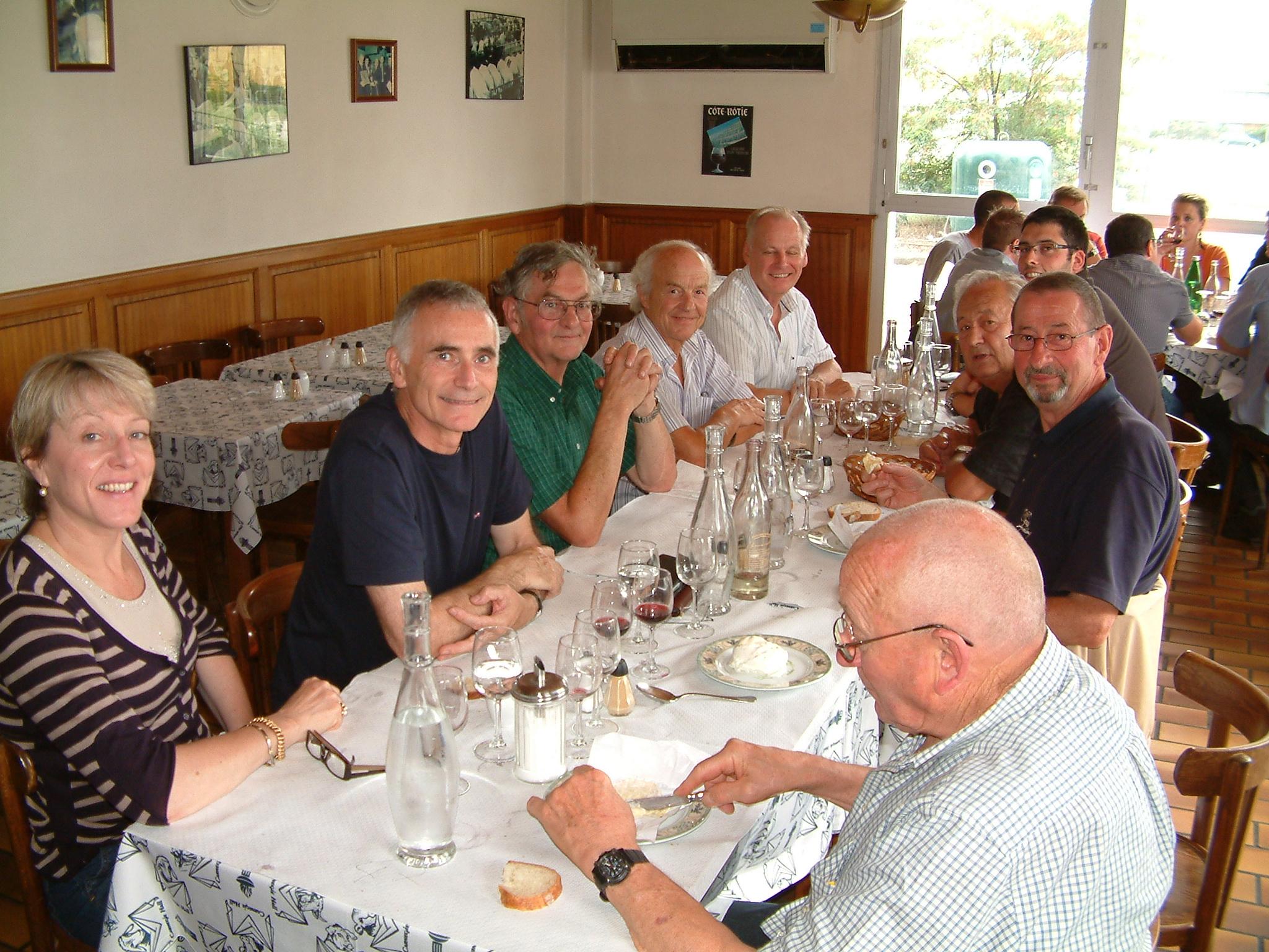 2011-08-03-064_galealc