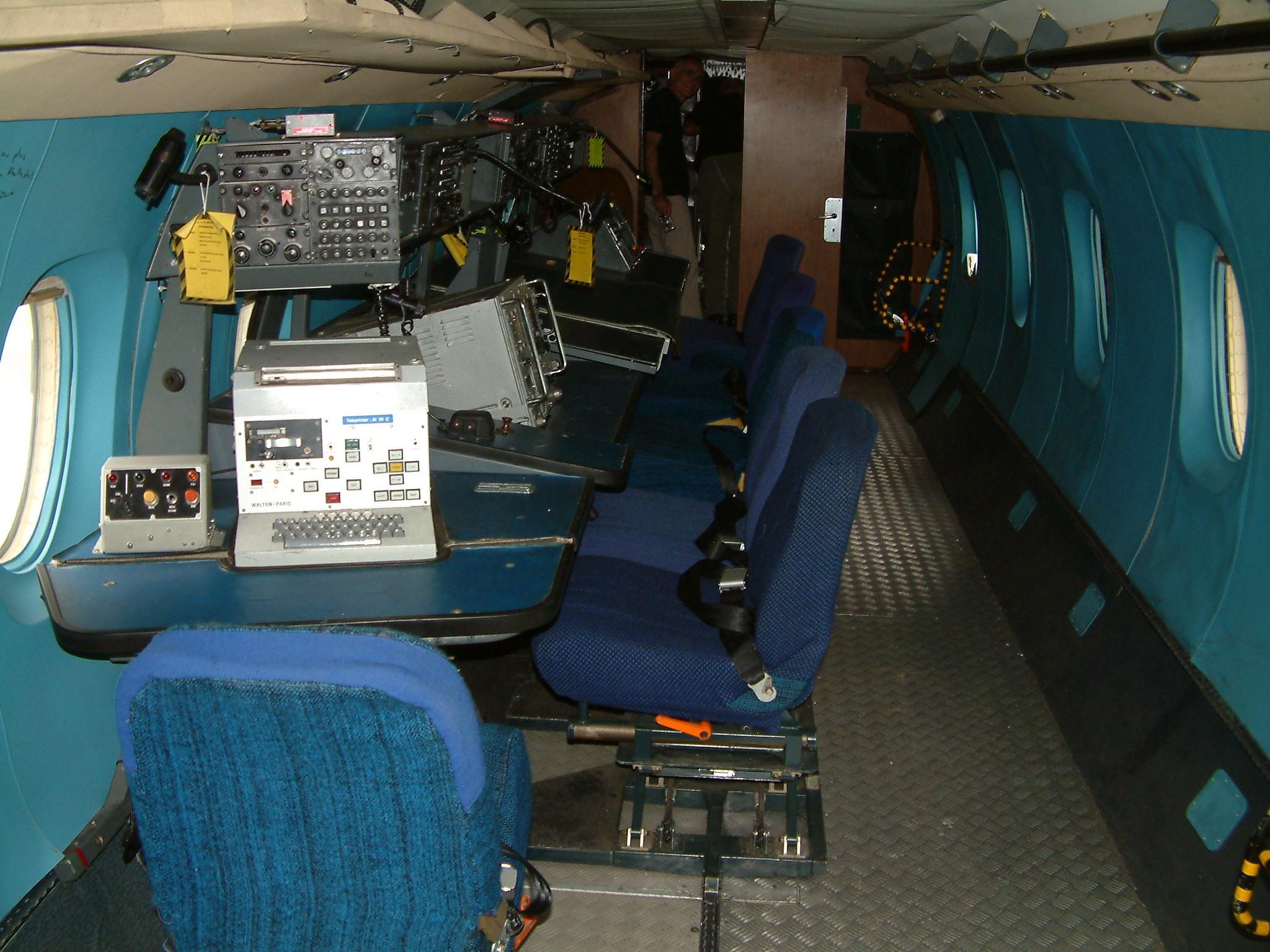 2011-08-03-100_galealc